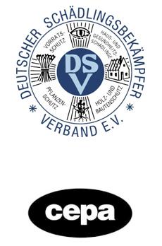 dsv+cepa_logo_vertikal