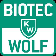 biotec_icon